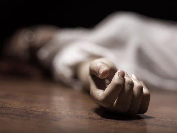 È più grave uccidere la moglie o la convivente?