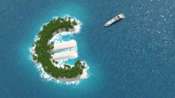 Pensioni Inps residenti all'estero, verifiche a tappeto