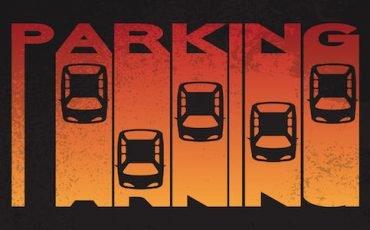 Parcheggio incivile, chi blocca il transito commette reato