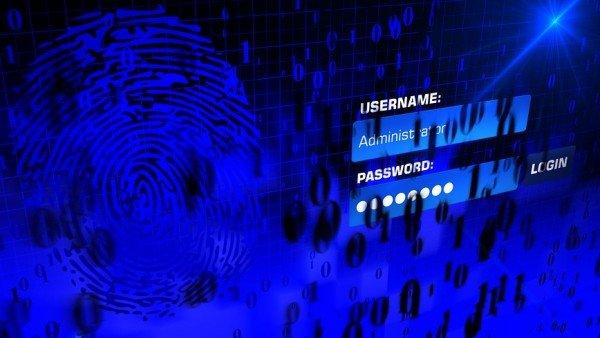 Come faccio a sapere se mi hanno rubato la password?