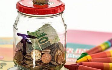 Pensione anticipata con requisiti ridotti