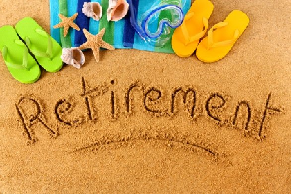 Pensione di vecchiaia, quale età per i professionisti?