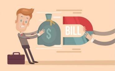 Il datore di lavoro rivuole indietro parte dello stipendio: che fare?