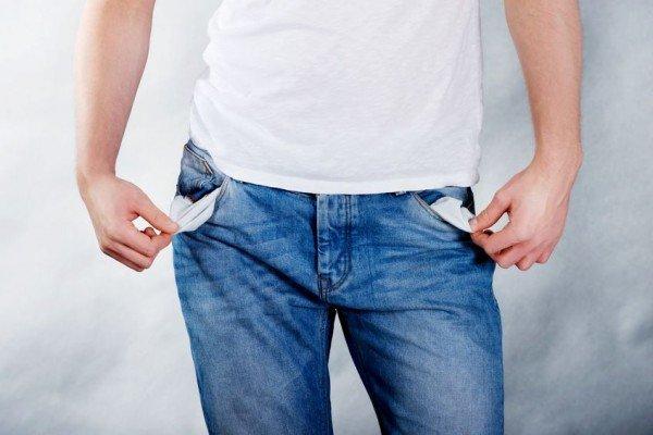 Un debitore nullatenente cosa può fare?