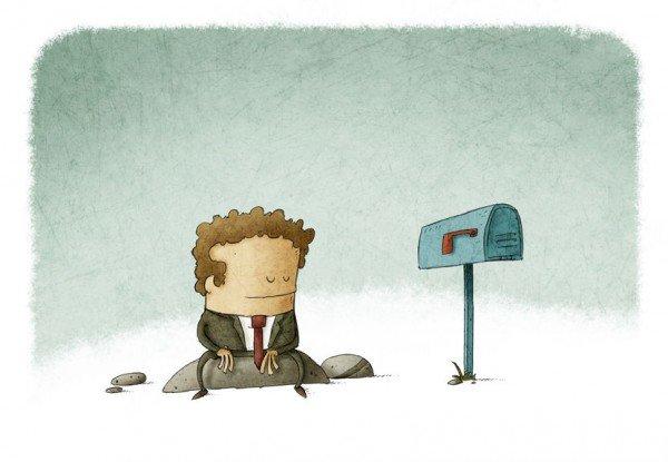 Cartella di pagamento, si può consegnare a un'altra persona?