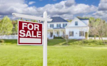 Se non posso pagare il mutuo e vendo la prima casa perdo il bonus?