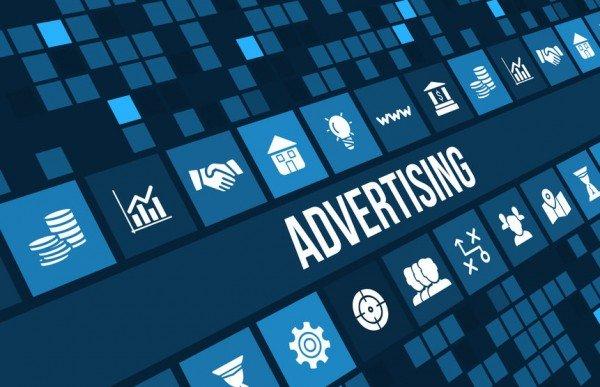 Internet, stop navigazione a chi blocca i banner della pubblicità