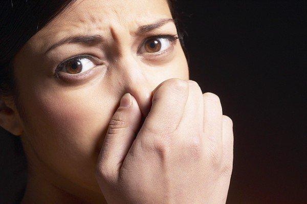 Odori dal ristorante vicino? Il locatore non può farci nulla