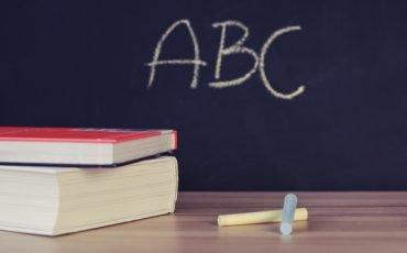 Come iscrivere i figli a scuola: iscrizioni on line anno 2017/2018