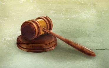 Come diventare giudice di pace dopo la riforma
