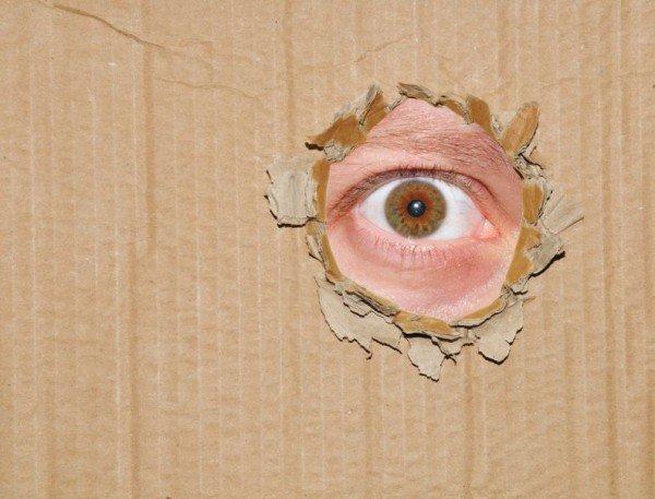 Condannato più volte per stalking: come si applica la pena?