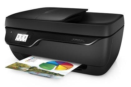 Come scegliere la stampante multifunzione inkjet