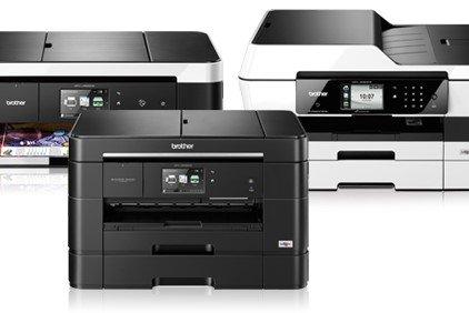 Meglio la stampante a getto d'inchiostro o laser?