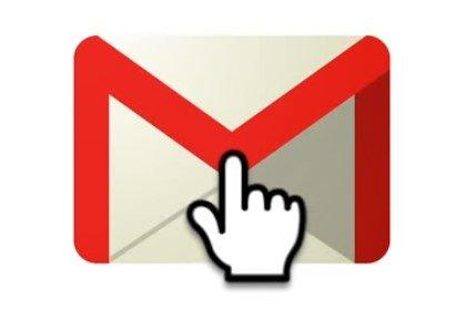 Sapere quando le email sono lette con Gmail