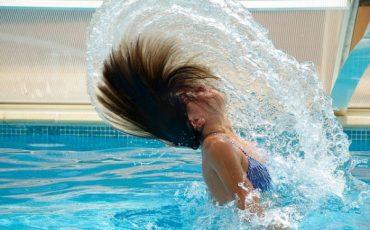Incidente nella piscina condominiale: chi è responsabile?