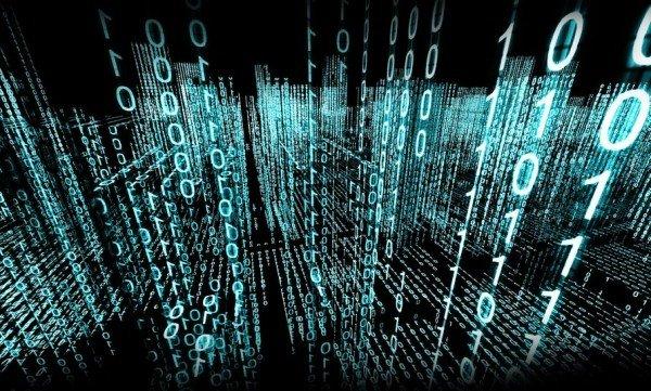 Tech, nasce la rubrica dedicata ai consumatori di tecnologia