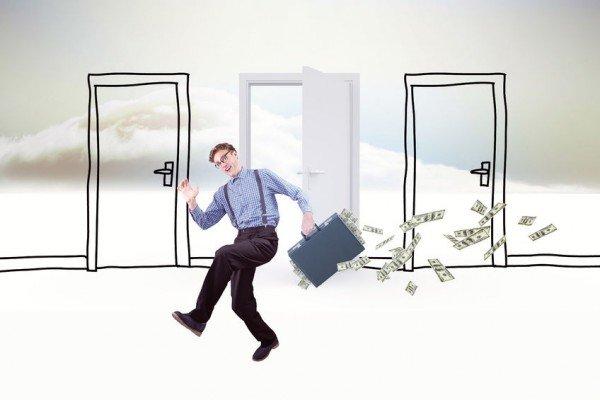 Disoccupazione cococo prorogata senza limiti