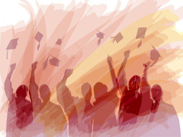 Che rischio se vendo tesi di laurea agli studenti?
