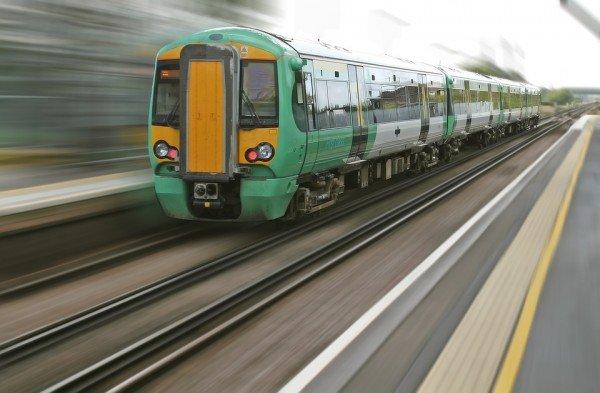 Rumore del treno: diritto al risarcimento?
