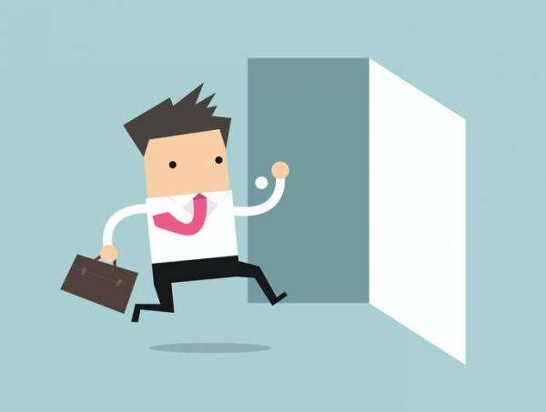 Giustificare le assenze al lavoro: cosa comporta?