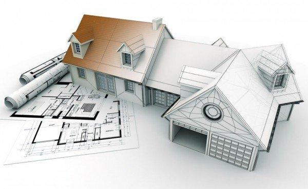 Conta più l'atto di vendita o le planimetrie della casa?