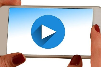 Come convertire un video per lo smartphone o il tablet