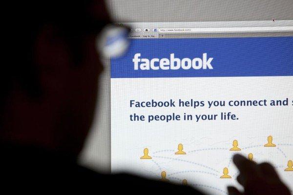 Indirizzo mail Facebook: utilizzabile per spam senza consenso?