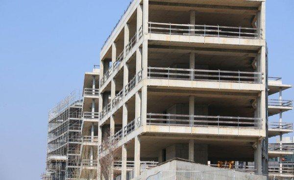 Sanare gli abusi edilizi: gli strumenti a disposizione