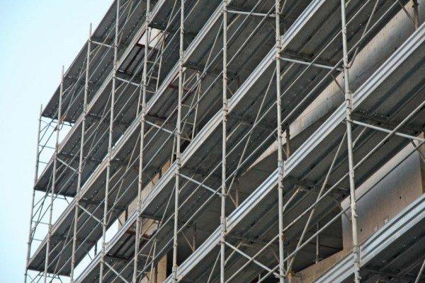 Come evitare la demolizione di un abuso edilizio
