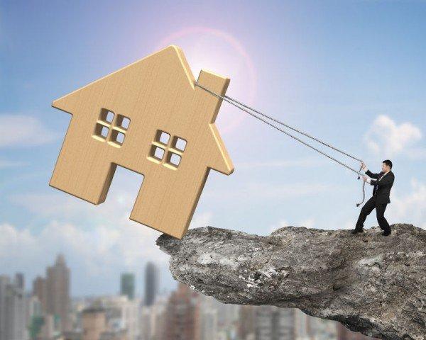 La responsabilità dell'inquilino per i danni al vicino