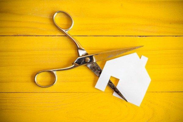Esecuzione forzata: il contratto di locazione ne risente?
