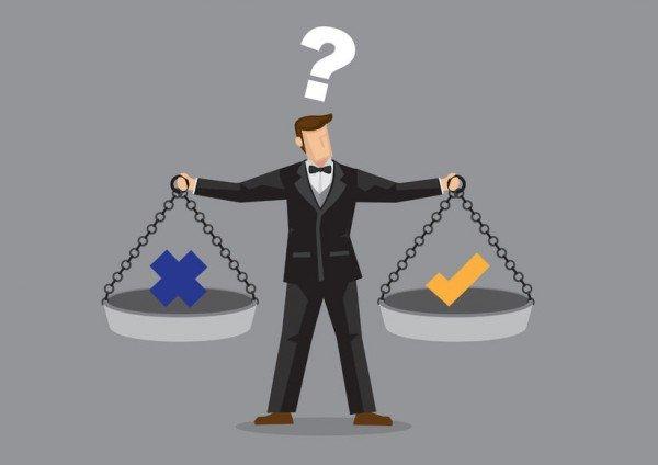 Amministratore: quando scatta l'appropriazione indebita?