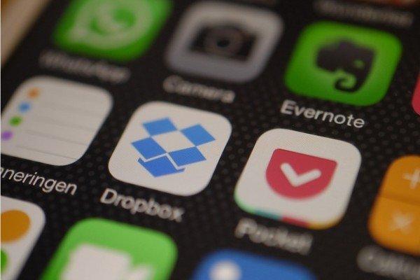 È vero che le app gratis ci spiano?