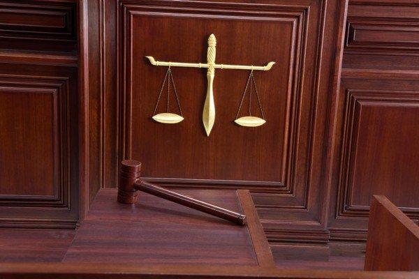 Proroga impugnazione in Commissione tributaria: quando?