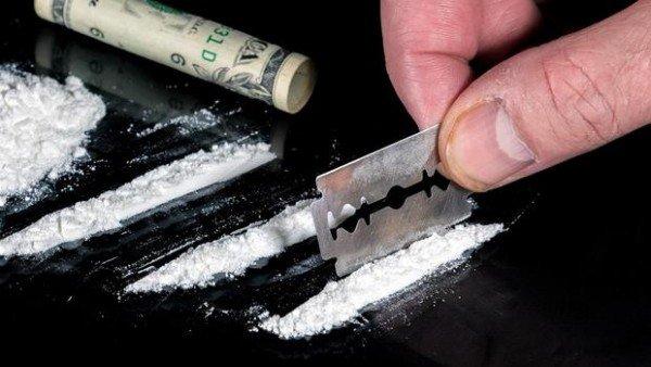 Cocaina: ultime sentenze