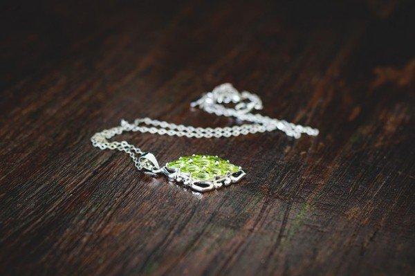 Reati fiscali: confiscabili i gioielli della moglie del reo