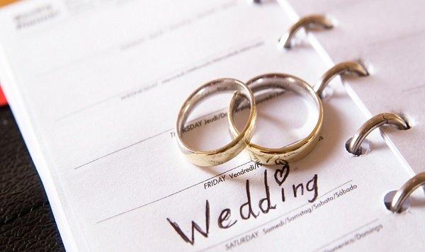 Congedo matrimoniale, chi ne ha diritto?