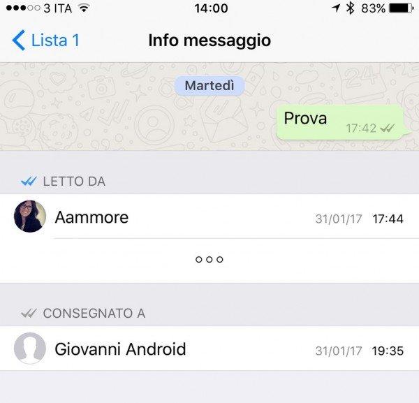 download telegram for android ragazzo fidanzato mi piace