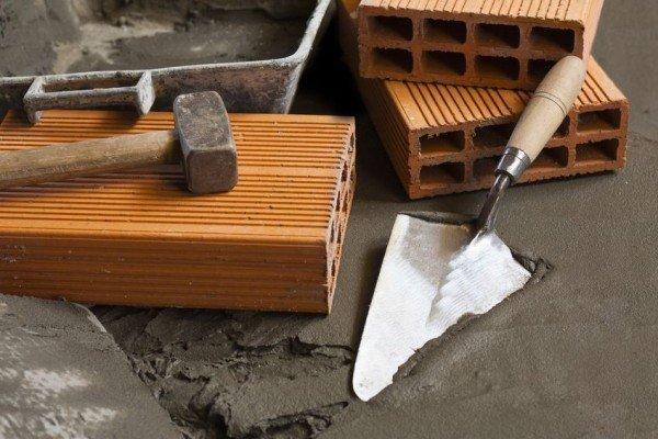 Regolamento condominiale: orari per lavori di ristrutturazione