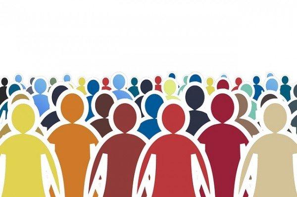 Le associazioni riconosciute sono tali in ambito comunitario?