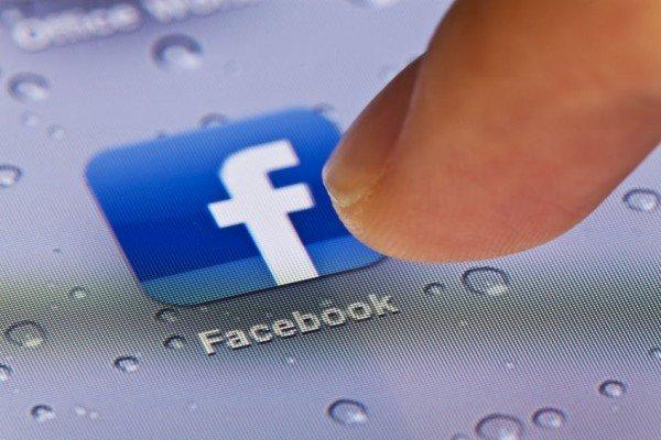 Diffamazione su Facebook, cosa rischio?