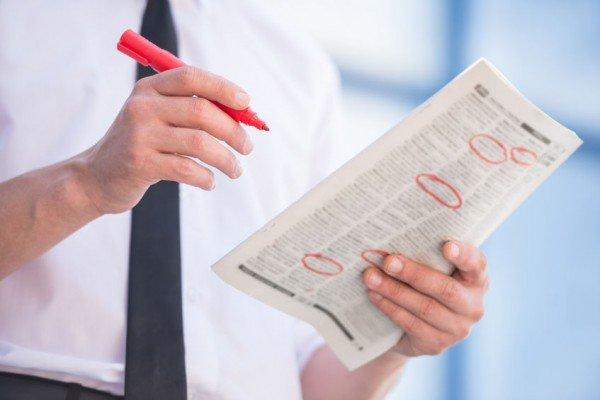 Chi firma il licenziamento ha diritto alla disoccupazione?