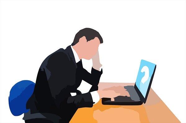 Inps, stop a disoccupazione per collaboratori