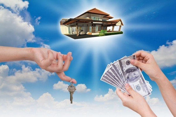 Il suocero può chiedere al genero di restituirgli un prestito?