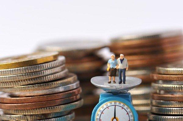 Cartella di pagamento agli eredi: cosa pagare?