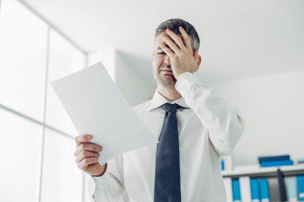 Se mi sposo posso essere licenziato per mobilità?