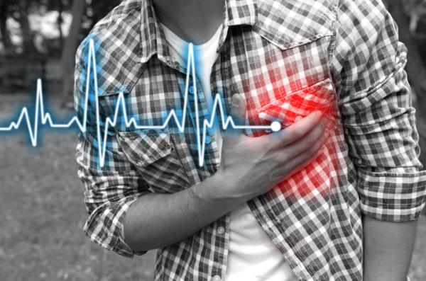 Problema cardiaco, bisogna rifare gli esami per la patente?