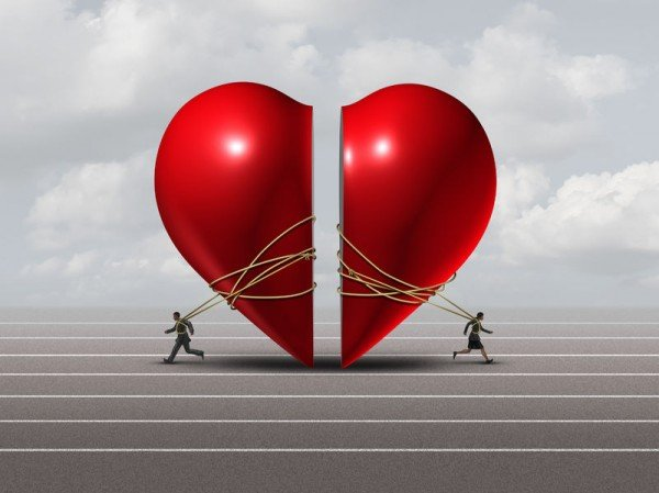 Assegno di divorzio solo in caso di necessità: modifiche in arrivo