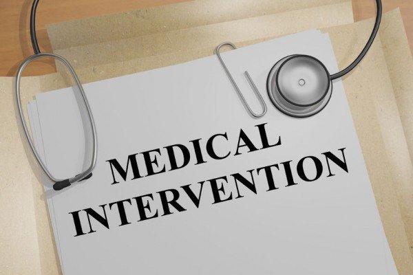 Spese mediche: fattura senza marca da bollo