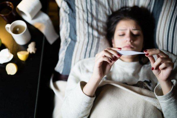Malattia professionale: è valido li licenziamento per lunghe assenze?
